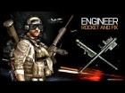 Quiero ser PRO en... Battlefield 3