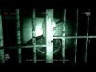 Outlast - Guia 04 - El doctor y yo