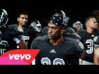 V�deo: Big Sean - I Don't Fuck With You (Explicit) ft. E-40