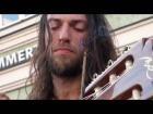 V�deo: Estas Tonne - The Song of the Golden Dragon