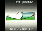 V�deo: Beloved - Happiness - Up, Up And Away