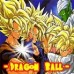 Grupo: -Dragon Ball-