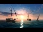 V�deo Assassin's Creed 4: Assassin's Creed IV Black Flag - World in Motion