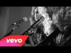 V�deo: Megadeth - She Wolf (VEVO Presents)