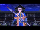 V�deo: Dragon Quest VIII el periplo del rey maldito Pt.49: Detened a ese impostor!