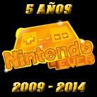 Nintendo For Ever