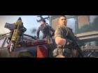 V�deo: Call Of Duty: Black Ops III - Fan Trailer Espa�ol[Marilyn Manson - Killing Strangers]