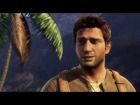V�deo: Uncharted: The Nathan Drake Collection #1 -Espa�ol-