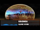 V�deo: Kronos & Drone - Game Over
