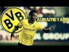 FIFA 14 Ultimate Team | Nuevo Fichaje: Aubameyang