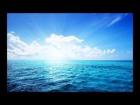 V�deo: Yiruma - Wait There [HD]