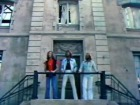 Vdeo: Bee Gees - Stayin&#39; Alive [Version 1] (Video)