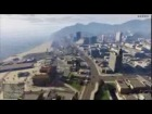 V�deo Grand Theft Auto V: GTA V - XBOX ONE o PS4 la gran duda