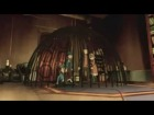 Vdeo: Professor Layton and the Unwound Future - Main Theme AMV