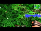 V�deo Minecraft: Esta tarde streaming hardcore