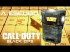 V�deo Call of Duty: Black Ops 2: A escudo #5 Raid - Black Ops 2