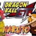 Grupo: Naruto and Dragon ball