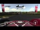 V�deo: DRIVECLUB� Pro Trophy Gameplay - Parte 2/3