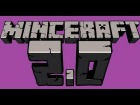 V�deo Minecraft: Minecraft 2.0 - Mindcrack EXCLUSIVE SNEAK PEEK!