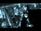 """V�deo: BSO """"Batman: El Caballero Oscuro"""""""