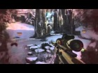 "V�deo Call of Duty: Black Ops 2: ""Just in Time"" 