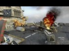 V�deo Call of Duty: Black Ops 2: EnekoM BO2 - MW3 montaje