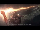 V�deo: Dark Souls OST - Gwyn, Lord of Cinder - Extended