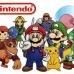 Grupo: Nintendo gamers