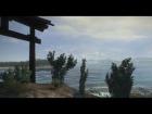 V�deo Shogun 2: Total War Batalla de Kizugawaguchi (1575) / Batallas Historicas Shogun 2 / HD / #6