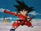 V�deo: Opening Dragon Ball Espa�ol (Espa�a) opening inedito en Espa�a