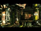 V�deo God of War: Ascension: Gu�a God of War: Ascension - Parte XIII