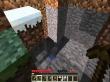 [Guia de supervivencia en Minecraft]Ep.2: Donde esta la comida?