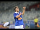 V�deo: Lucas Silva | Tackles, Skills, Passes, Goals | Cruzeiro | 2013 HD