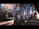V�deo Assassin's Creed 4: Tr�iler Multijugador | Assassin�s Creed 4 Black Flag [ES]