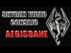 Skyrim Video Consejo - Aegisbane