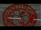 V�deo: Silent Hill No Escape - Capitulo 3: Andando por el camino de la desesperacion (Sub Espa�ol)