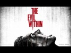 V�deo: The Evil Within Soundtrack - Long Way Down (End Credits Theme OST w/Lyrics) [HQ]