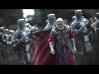 V�deo: Final Fantasy AMV -- Finale
