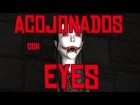 V�deo: ACOJONADOS CON EYES: THE HORROR GAME