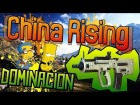 V�deo: Conociendo China Rising | 1� partida MTAR-21 | Battlefield 4 | JohnTex