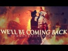 "V�deo Assassin�s Creed 3: Assassins Creed 3 Multiplayer -  Community Tage  ""We'll be coming back"""