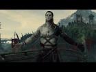 V�deo: Planescape: Torment - El Sin Nombre (Tributo HD)