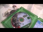 V�deo: PLANTS VS ZOMBIES GARDEN WARFARE - UNBOXING