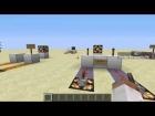 V�deo: Redstone | Puertas l�gicas y sus usos