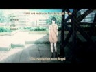 V�deo: Zankyou No Terror Opening Sub Castellano