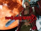 V�deo: Devil May Cry 3 - Devils Never Cry - With Lyrics!!