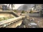 V�deo Call of Duty: Black Ops 2: FAL DE DIAMANTE- Black Ops 2