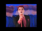 """V�deo: Gerard Way - """"Millions"""" [Official Music Video]"""