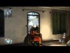 TUTORIAL- Como sacarse los tiros lejanos en los fusiles- Black Ops 2.Mejor explicado