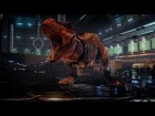 V�deo: Primal Carnage: Genesis - PlayStation 4 - Debut Trailer PAX East 2013